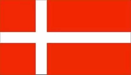 丹麦现代养猪游学活动