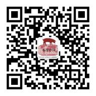 关于第六届李曼中国养猪大会的三件大事 ——一则重要通知,两个重要消息