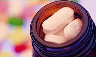 猪气喘病的疫苗免疫与抗生素治疗