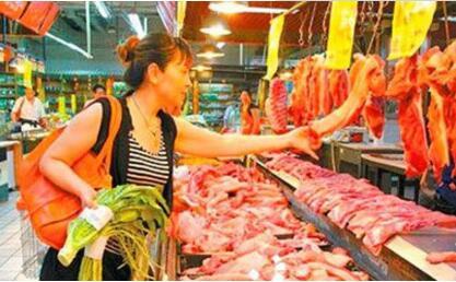 高温炙烤模式已经开启,那么猪肉的市场还在不在呢?
