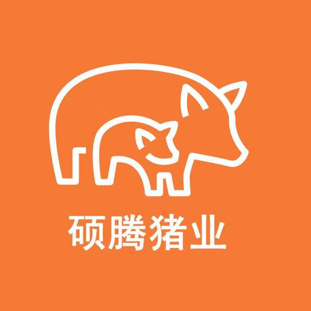 震惊!农业部2016抽检的1030头种公猪常温精液有71头不合格, 653头种公猪生产性能检查竟有125头不合格!(附企业名单)