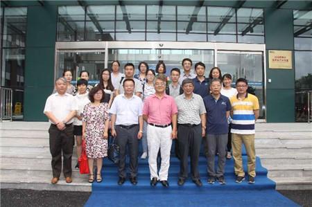 """以科技推动猪业发展--""""第二届中国猪业科技大会""""新闻发布会在京召开"""