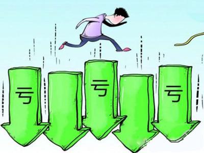 冯永辉:猪价下行周期刚起步 猪价或持续三年走低