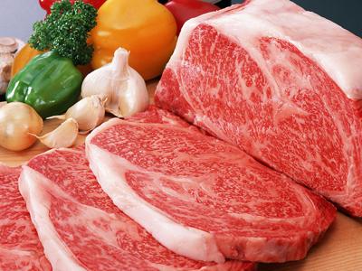 2017年8月3日全国各省市猪白条肉价格行情走势