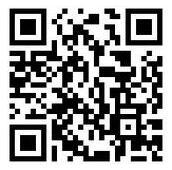 2017饲用精油发展与技术创新高峰论坛诚挚邀请函(第二轮通知)