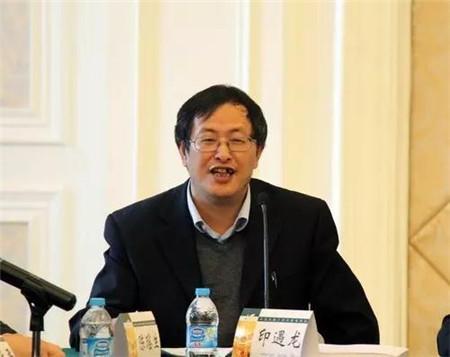 """傲农集团专家委员会主任印遇龙:生态养殖第一人 把""""猪""""育出国际范"""