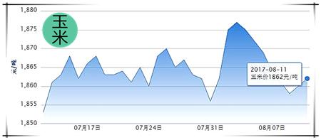 8月11日猪评:猪价阶段性上涨中断回落,养殖户切勿恐慌