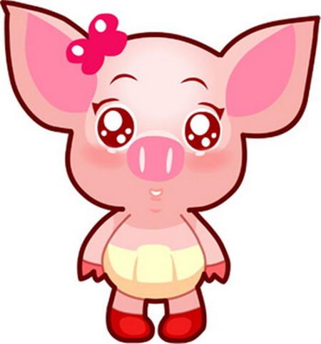 """""""宣和猪""""通过了国家畜禽新品种现场审定!"""