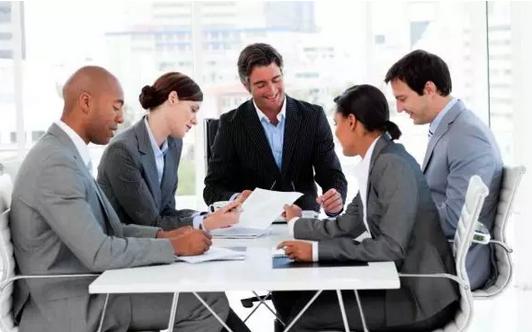 什么是管理能力:一个常说但不常想的问题!