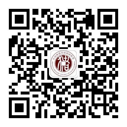 中国种猪营销创新联盟2017(襄阳)猪业高峰论坛暨 全国畜牧行业优秀企业颁奖盛典活动通知