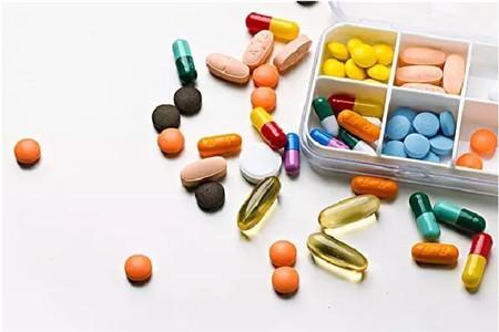 涨知识   纵横生物告诉你兽药制剂与兽药原粉之间的差别!
