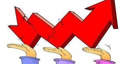"""近期猪价呈现震荡态势,预计""""双节""""前期会有小幅上涨"""