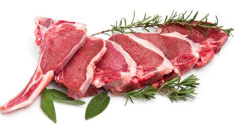 进口肉来了!英俄猪肉要跟着美牛来?