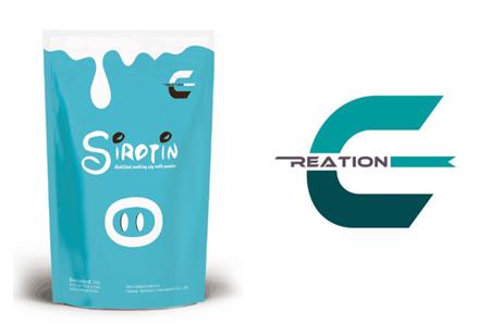 希洛汀(Sirotin)——助力乳仔猪健康成长,致力提高乳仔猪成活率!