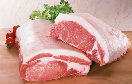 9月中旬前猪价将以涨为主 猪源供应相对充足