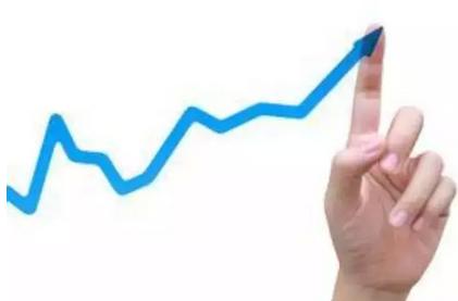 养殖户惜售 屠企调价谨慎 各省生猪出栏价小幅上涨