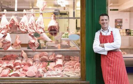 今日全国生猪价整体回调,9月猪价或将大翻身!