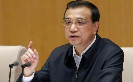李克强总理签署新规,环保部门再也不敢贴罚单,上封条!