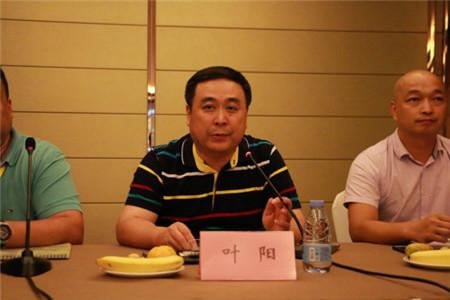 《中国猪场环保行》第二站,走进江苏!