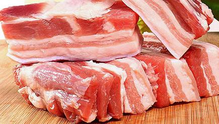 9-10月猪价将会出现一次明显回调过程!