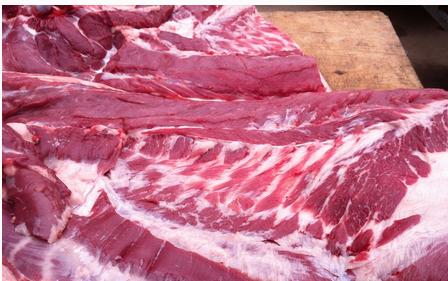 市场缺猪还是大量压栏?近两周将见分晓!
