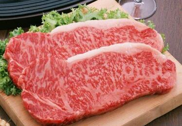 2017年9月24日全国各省市猪白条肉价格行情走势