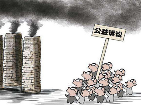 20名被告产销病死猪 广东省消委会起诉索赔千万
