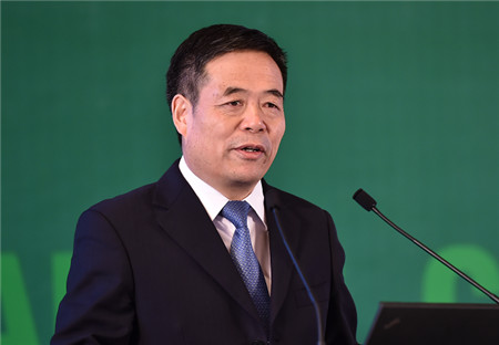 王爱彦:生猪市场发展前景巨大 商业化、一体化趋势明显