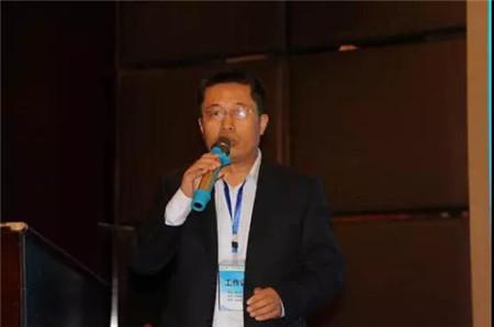 """此次会议由广东永顺生物制药股份有限公司(以下简称""""永顺生物"""")和济南普士牧生物技术有限公司主办。"""