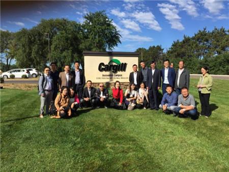 """2017年9月3日至5日金砖国家领导人第九次会晤在福建厦门举行,金砖国家合作的第二个""""黄金十年""""由此开启。"""