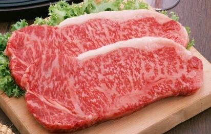 2017年10月3日全国各省市猪白条肉价格行情走势