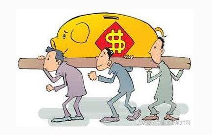 好文章!影响中国猪业发展的六大关键因素