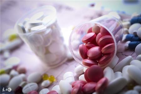 哪些常用药物不能配合使用