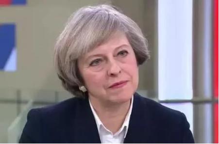 猪耳朵不能卖给中国竟成英国脱欧理由?
