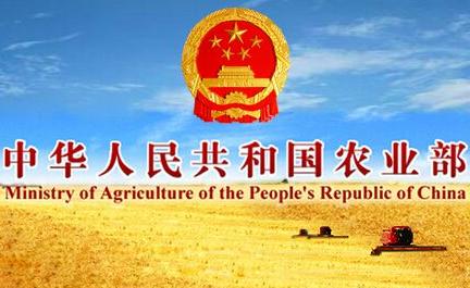 农业部:生猪屠宰行业必须要转型升级!