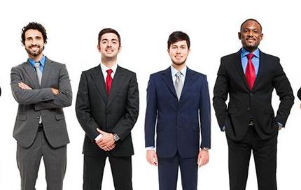 员工无动力时,企业管理模式将如何改变?