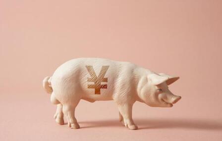 猪场如何做好降本增效?