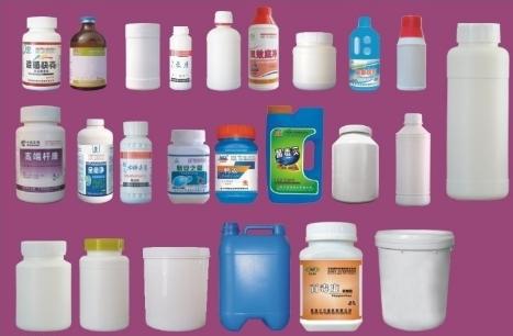 【行业】猪场在使用抗生素时应注意的事项