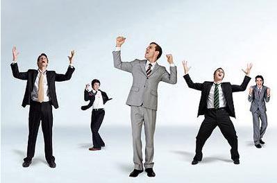 企业管理常见问题清单,你的公司中招了没?