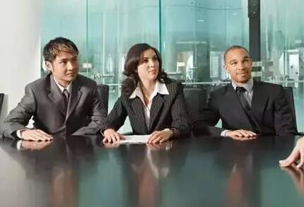 企业管理中的22句管理名言 每一句都是经典