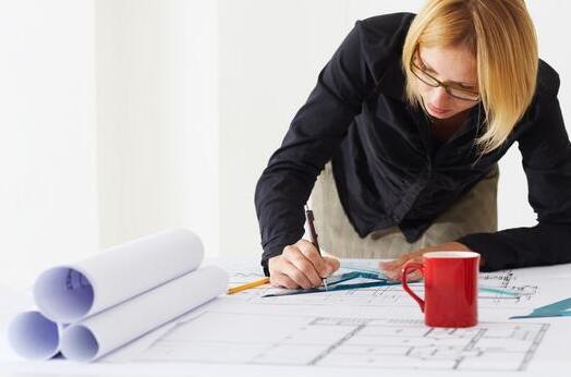 管理是让人把事情做好的艺术,如何把低效员工改造成高能员工是每个管理者面临的挑战。