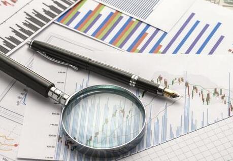 企业所得税预缴和财务报表填报中的常见误区!会计人要收藏!