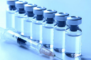 育肥与后备种猪的免疫和药物预防