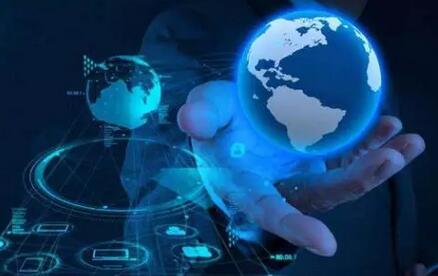 傲网信息科技(厦门)有限公司入选2017年厦门市第一批市级高新技术企业