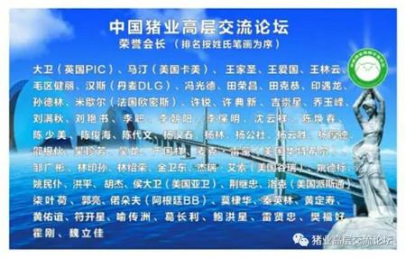 武汉天种大约克夺得猪王,第十七届中国武汉种猪拍卖展销暨学术交流会圆满召开