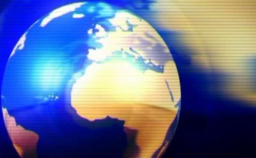 7日:昨夜今晨国际市场重要财经新闻