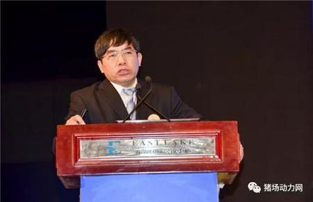关注】陈焕春、张改平、印遇龙等20多位大咖齐助阵,这个会议真这么牛?
