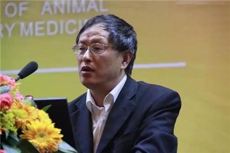 2017中国生猪健康养殖新技术高峰论坛