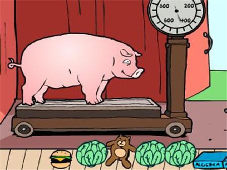 养猪有多赚钱?看看全国上市养殖畜牧全年盈利预计