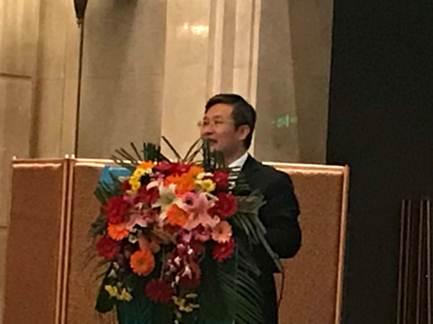 """第三届""""国际动物肠道生态与健康(中国)高端论坛""""11.9下午精彩看点"""